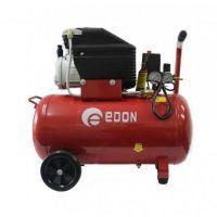 Воздушный компресор EDON OAC-50/1500